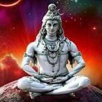rudraksha mala benefits in hindi