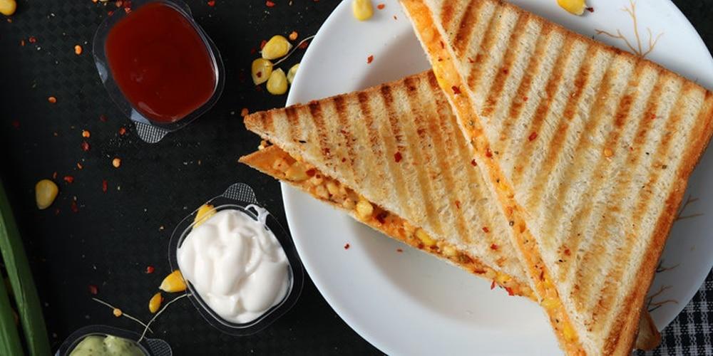 tawa sandwich