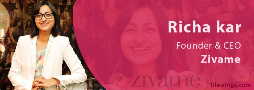 women entreprenurs in india