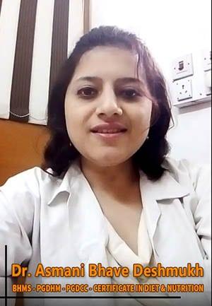 weight loss tips for hindi