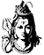 kavita of hindi