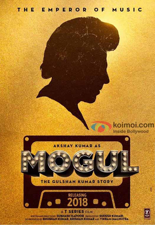 mogul movie
