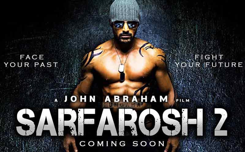 sarfarosh 2 movie
