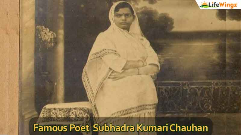 famous poets in hindi