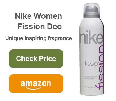 Nike-Women-Fission-Deo