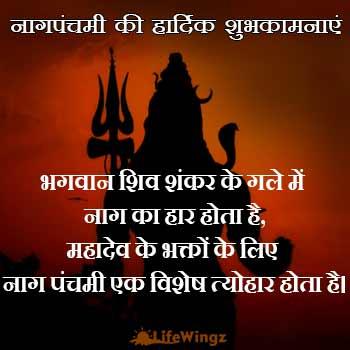 nag panchami image