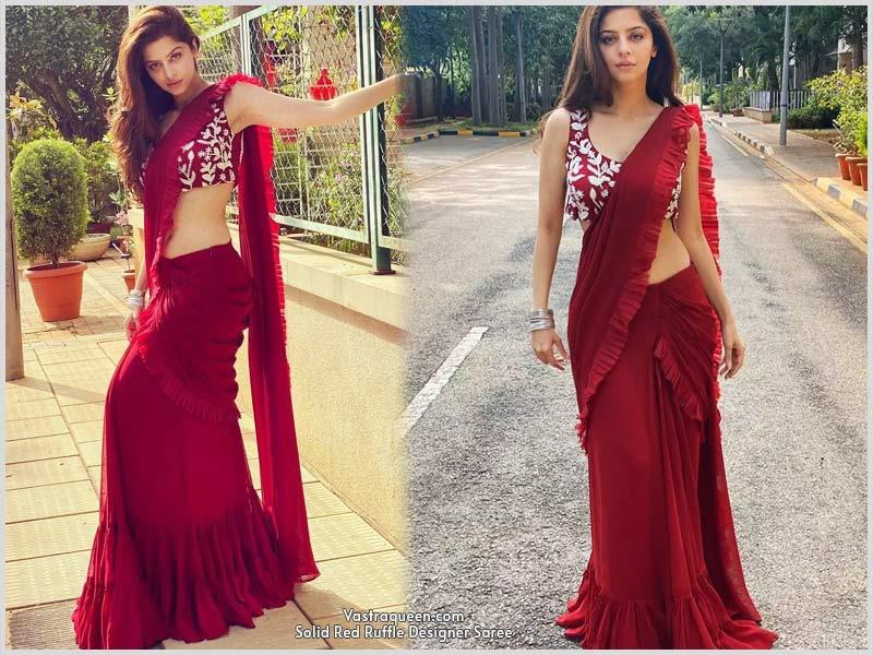 best sites to buy saree online