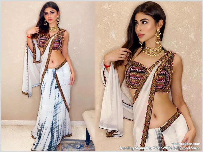 buy designer bollywood sarees online
