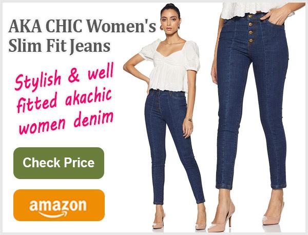 buy jeans online women
