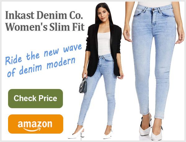 -Slim-Fit-Jeans