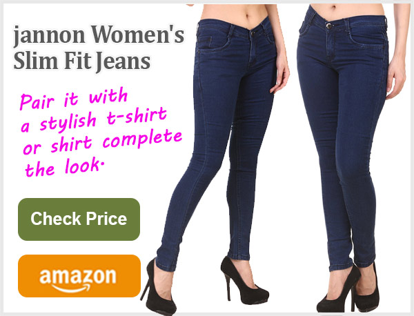 buy jeans online india
