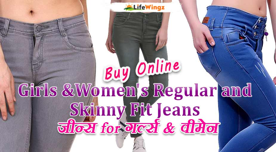 buy jeans online lowest price