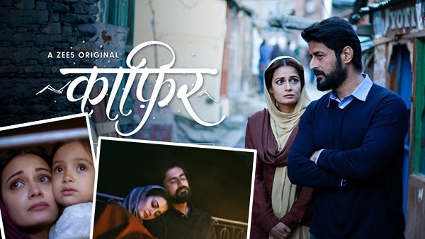 tv show in hindi